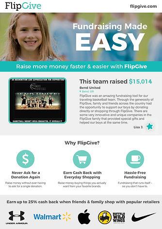 FlipGive+Flyer+(updated)-1.jpg