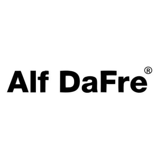 Alf Dafrè.jpg