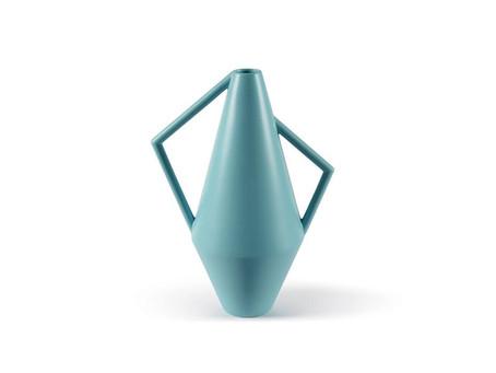 Kora Vase, cambia l'atmosfera al tuo ambiente