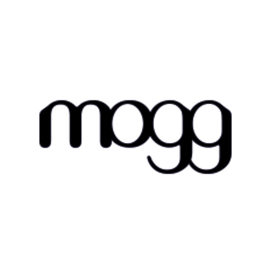 mogg3.jpg