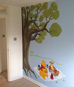 mural2mockup.jpg
