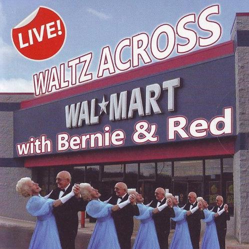 Waltz Across Walmart