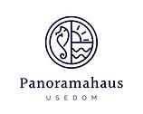 Logo+Website.png