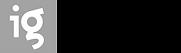 IGlogo_black%20text_edited.png