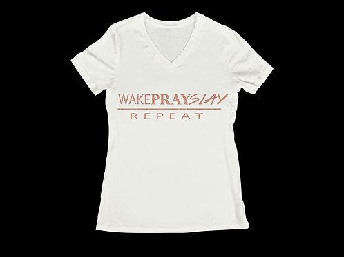 WAKE|PRAY|SLAY