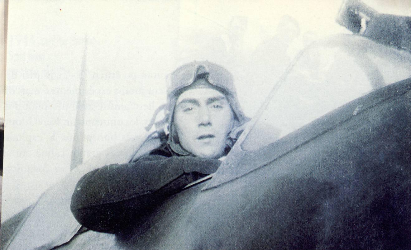 Jacques Remlinger Miles Master II 1942 (1)