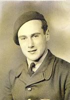 Jacques Remlinger uniforme