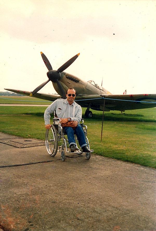 Duxford-Sept-1988.jpg