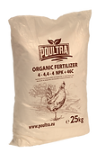 poultra-25kg-bgen.png