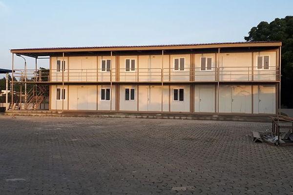 cotonou-cadjehoun-airport-benin.jpg