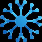 kisspng-computer-icons-distribution-mark