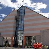ICC_church.png