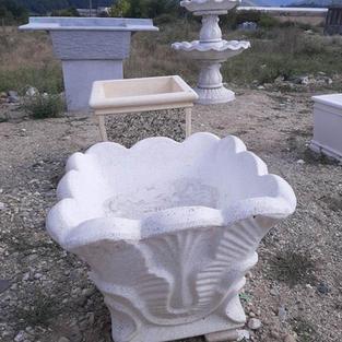 Саксия 2 - 100лв