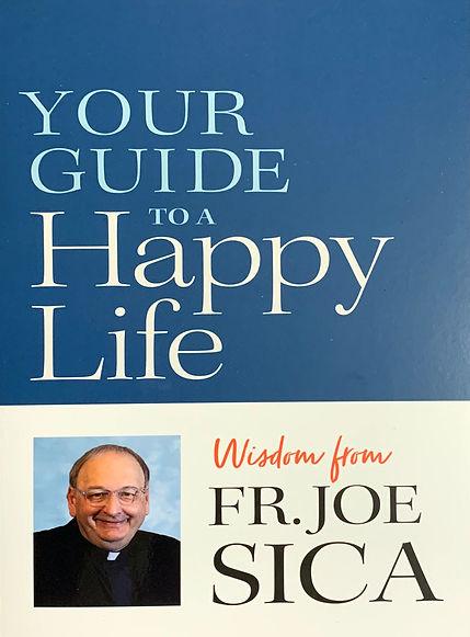 Happy_Life_Book.jpg