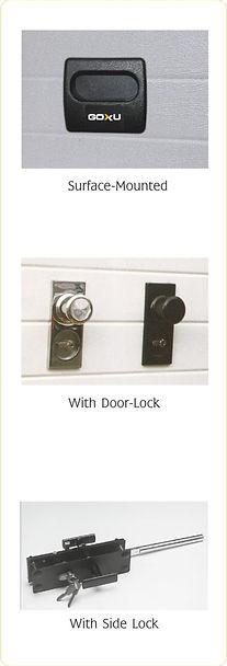 Door-Handless.jpg