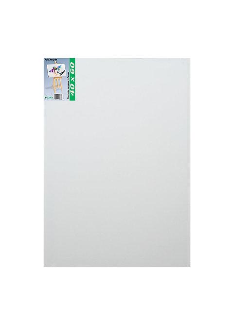Платнo за рисуване 40x60 Premium