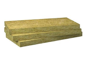 kamenna-vata-geolan-5-cm-600x1200-mm-raz