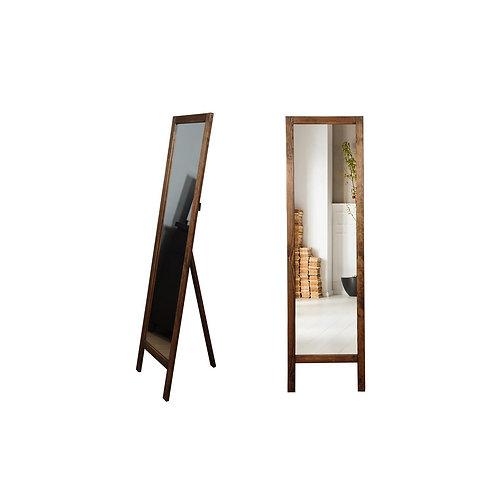 Огледало, вертикално, 145см