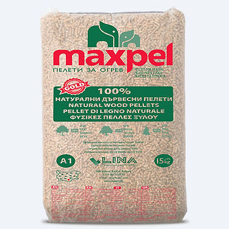 maxpel-gold-new.jpg