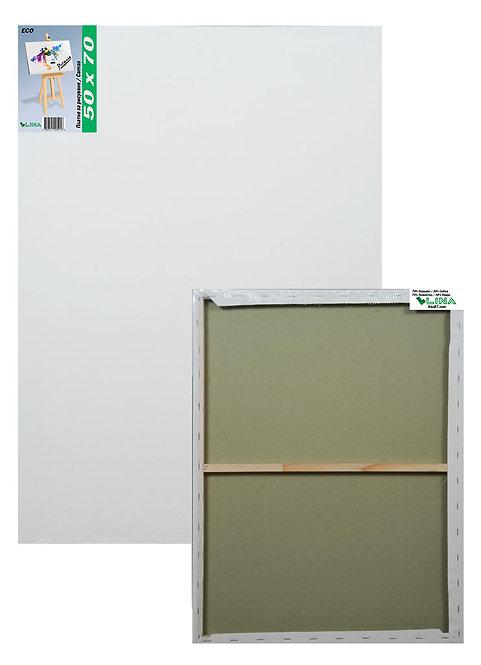 Платнo за рисуване 50x70 Eco