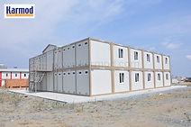konteyner-1.jpg