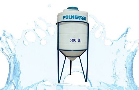 500_litre_polietilen_silo_tanki.jpg