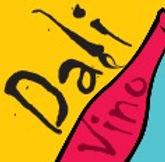 logo-DaliVino_edited.jpg