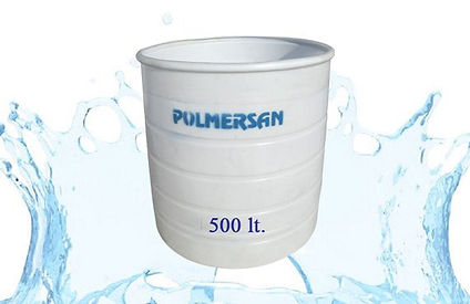500_litre_polietilen_salamura_tanki.jpg