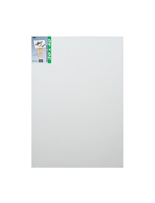 Платнo за рисуване 40x60 Eco