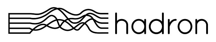 Logo-Hadron-01.png