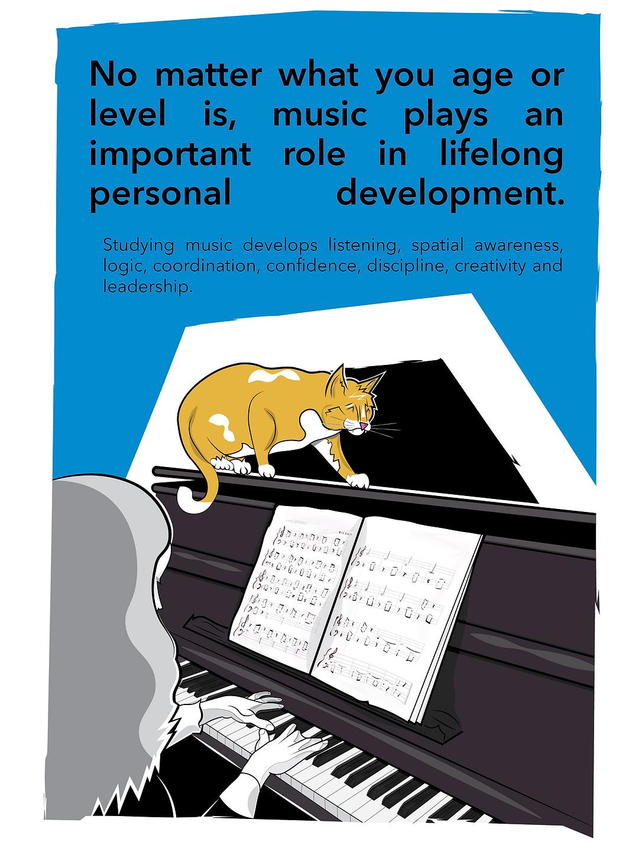 piano lessons website EN-01.png