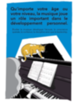 piano lessons website-01.png