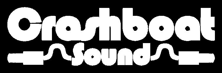 Crashboat Sound (Logo)_Logo 2.png