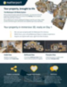 matterport_for_sellers_.jpg