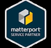 materport logo.png