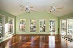 113 Bailey sunroom (1)