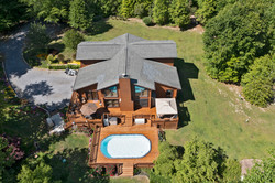 4803 Hill Trail Gloucester (10)
