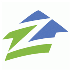 zillow BG house