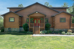 4803 Hill Trail Gloucester (20)