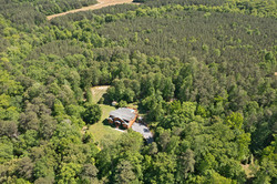 4803 Hill Trail Gloucester (25)