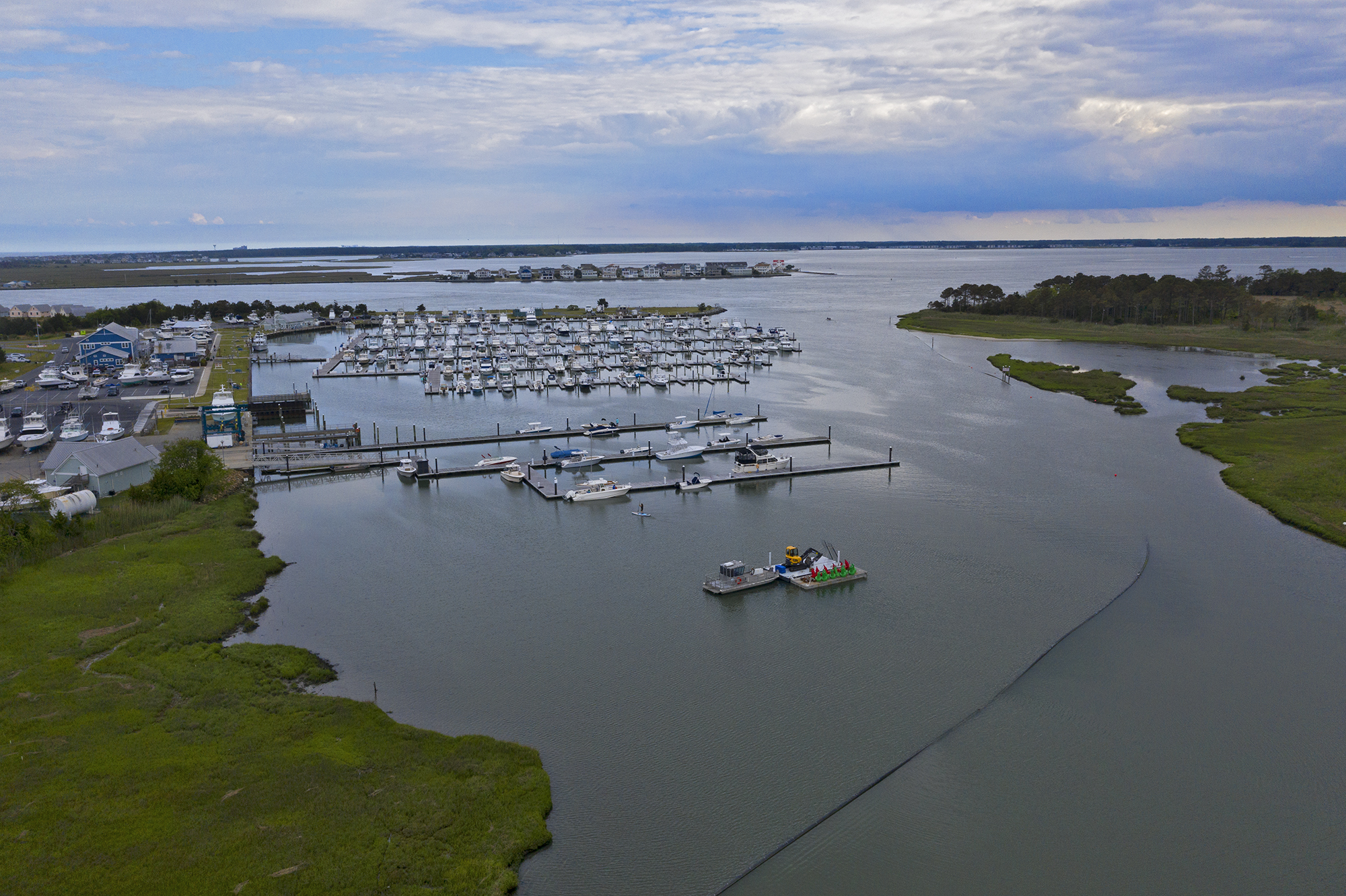 Rehoboth Indian River (8)