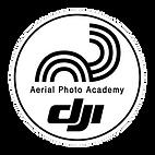 DJI-APA-Round-Logo-on-white.png