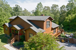 4803 Hill Trail Gloucester (17)