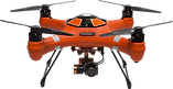 SwellPro-Splash-Drone-3-Auto.png