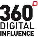 360 DIGITAL INFLUENCE.jpg
