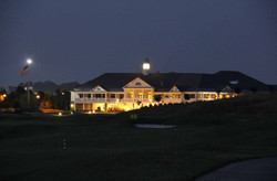 Clubhouse 1