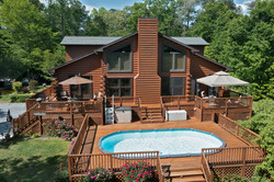 4803 Hill Trail Gloucester (9)