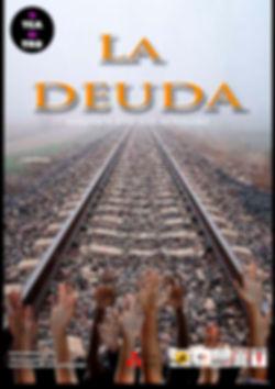 La DEUDA - CAPAS - 2019-01-25 Valdeberna