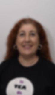 Victoria Alonso blanco.JPG
