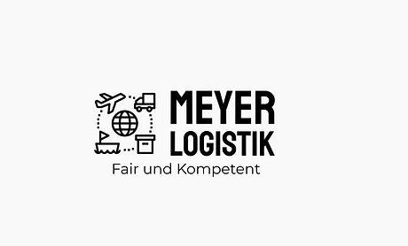 Meyer Logistik (2).jpg